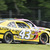 Motorsports Image: Passing in the Carousel Turn