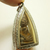 Chiangroong amulet pendant Laos Buddha super rare antique blessed for wealth