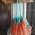 Medium French Style Market Bag