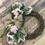 DIY- Summer Wreath