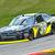 Motorsports Image: Ryan Sieg at Road America