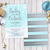 Baby it's Cold Outside Baby Shower Invitation, Winter Baby Shower Invitation,