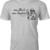 John 10:16 One Flock. One Shepherd Custom T-Shirt — Makes a great gift for the