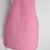 Apron, Childs, pink floral reversable apron,moms little helper, arts apron,