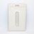 Adidas Originals Stan Smith Card Holder - Hong Kong Exclusive Item