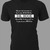 Dr. Hook lyrics 'A Little Bit More' graphic on Custom T-Shirt makes a great gift