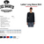 Guns N' Roses lyrics 'Welcome to the Jungle' graphic on Custom T-Shirt makes a