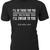 "Jon Bon Jovi lyrics 'I'll Be There for You"" graphic on Custom T-Shirt makes a"