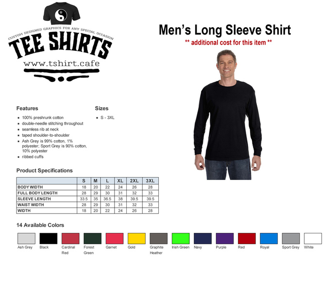 "Jon Bon Jovi lyrics 'Livin' on a Prayer"" graphic on Custom T-Shirt makes a great"