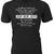 "Jon Bon Jovi lyrics ""Livin' on a Prayer"" graphic on Custom T-Shirt makes a great"