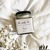Dragonfly Inn - 8oz Candle - Gilmore Girls - Scented Soy Candle - Book Lover