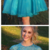 Sparkly Beaded Short Two Piece Prom Dress, Cap Sleeve Tulle Homecoming Dress