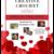 Creative Crochet Magazine -FEB 2019 ISSUE