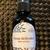 Room Refresher - 2 oz Amber Glass with Fine Mist Spray