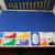 Summit Board Game , Vintage Board Games, Vintage Game, Vintage Never Played