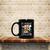 St. Patrick Was Italian, Funny St. Patrick Day Coffee Mug, Tea Mug, Coffee Mug,