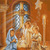 Worship The Christ Child Cross Stitch Pattern***LOOK***  ***INSTANT DOWNLOAD***