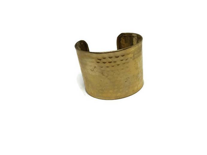 Hammered bangle bracelet| large bangle bracelets
