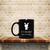 It is Too Early Please Stop Talking Coffee Mug, Tea Mug, Coffee Mug, Stop