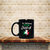 St. Patrick Was Halian, Patrick Day Gift Coffee Mug, Tea Mug, Coffee Mug,