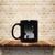 Astronomer Starry Sky Coffee Mug, Tea Mug, Coffee Mug, Astronomer Mug, Starry