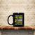Yoga Mug, Drink Wine In Yoga Pants Coffee Mug, Tea Mug, Coffee Mug, Drink Wine