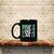 Drop It Love It Live It, Essential Oil Coffee Mug, Tea Mug, Essential Oil, Drop