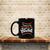 Funny Baseball Coffee Mug, Tea Mug, Coffee Mug, Baseball Tea Mug, Sport Mug,
