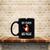 Funny Sloth, Rescue Animal Coffee Mug, Tea Mug, Rescue Animal Mug, Funny Sloth