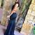 Sexy Black Prom Dress Halter Neckline,Long Homecoming Dress, Back to School