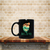 Bigfoot Believe Coffee Mug, Tea Mug, Bigfoot Believe Tea Mug, Coffee Mug,