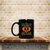 French Bulldog Funny Gift Coffee Mug, Tea Mug,  Coffee Mug, French Bulldog Mug,
