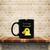 Got Any Grapes Coffee Mug, Tea Mug, Any Grapes Mug, Duck Coffee Mug, Coffee Mug,