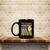Always Be A Potato, Love Potatoes Kawaii Coffee Mug, Tea Mug, Coffee Mug,