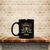 Best Buckin Papa Ever, Deer Hunting Bucking Father Coffee Mug, Tea Mug, Coffee