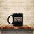 Cook Forest State Park Pennsylvania Souvenirs Coffee Mug, Tea Mug, Coffee Mug,