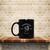 Harriman State Park, Idaho Souvenirs Coffee Mug, Tea Mug, Coffee Mug, Idaho