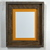 8x6 dark yellow matted picture frame 8x10 without mat reclaimed wood with glass
