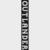 Outlander Scarf Pattern - Mini C2C - 14x134 - Graph w/Written