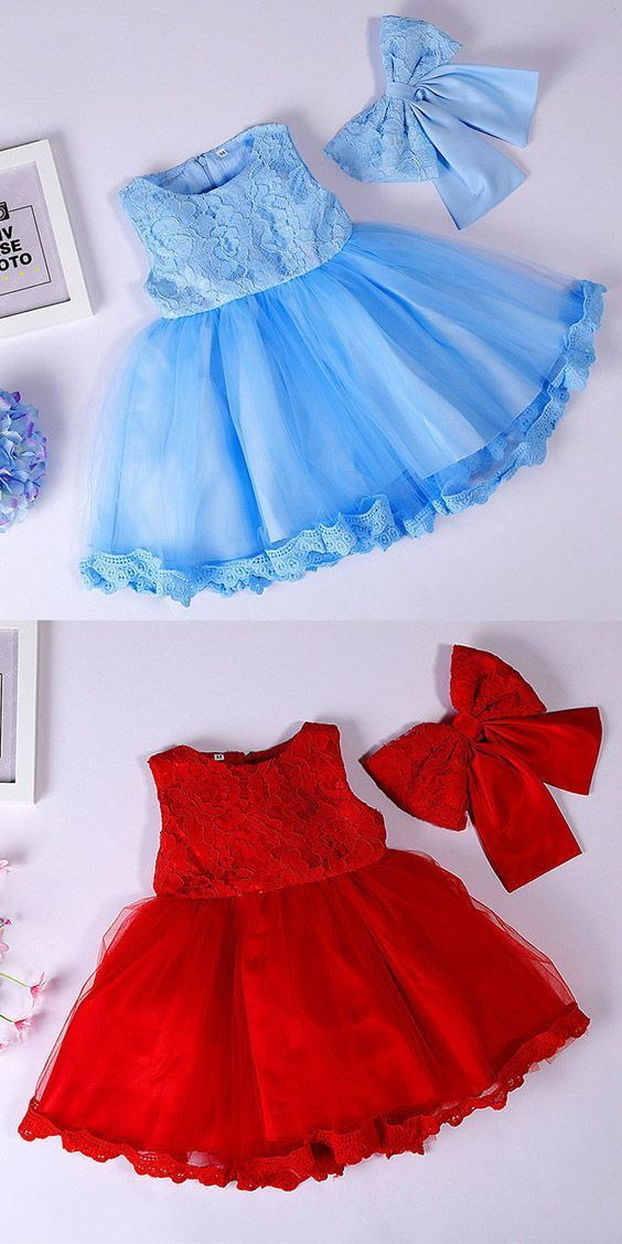special Flower Girl Dresses,Cheap Flower Girl Dresses