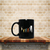 Retro Funny Rock Climbing Coffee Mug, Rock Climbing Mug, Tea Mug, Coffee Mug,