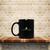 Retro Heartbeat Is Increasing But I Love It Bicycling Coffee Mug, Tea Mug,