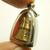 Happy lord Buddha sangkajai hotei budai pendant bring goodness to life wealth