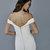 Long Prom Dresses, Satin Prom Dresses, Elegant Party Prom Dresses, Off-Shoulder