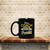 Being A Coach Saved Me, Funny Coach Coffee Mug, Tea Mug, Coffee Mug, A Coach