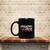 Proud Pediatric Nurse Coffee Mug, Tea Mug, Pediatric Nurse Tea Mug, Nurse Coffee