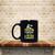 Welder, Education Is Important But To Be A Welder Coffee Mug, Tea Mug, Welder