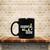 Essential Oil Chick Coffee Mug, Essential Oil Coffee Mug, Tea Mug, Essential Oil