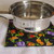 Kitchen Hot Pads Potholders Kitchen Trivets Dish Cozy