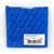 EVISU x Pepsi Coins Purse - Limited Edition Collaboration Coins Case - RARE New